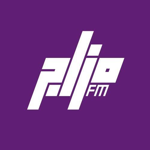 Mazaj FM's avatar