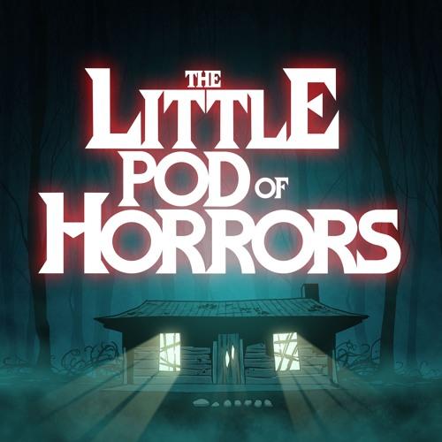 The Little Pod of Horrors's avatar