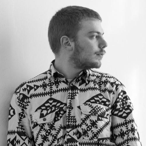 Falken's avatar