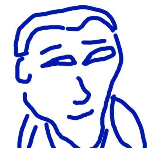 CHUBsHERO's avatar