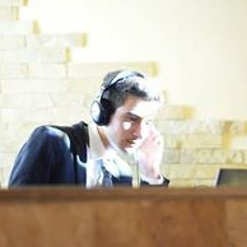 Marian Potoroaca's avatar