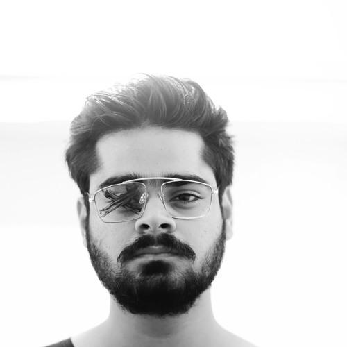 kapil chawla's avatar