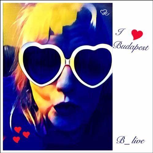 blogfia's avatar
