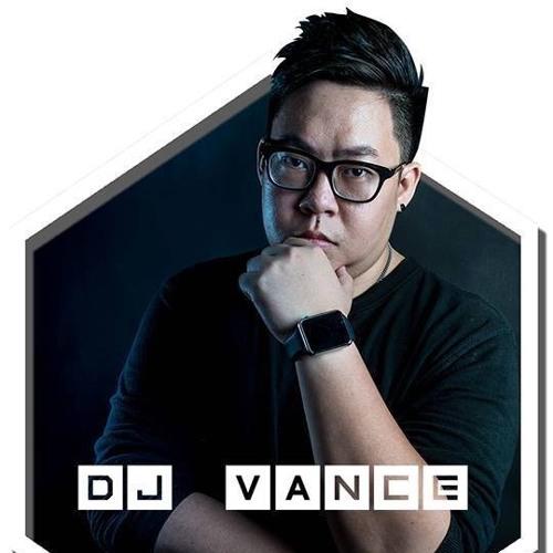 DJ VancE's avatar