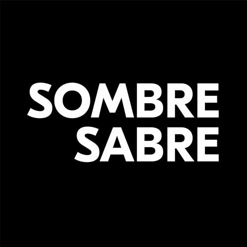 SOMBRE SABRE - S4 (PREVIEW)