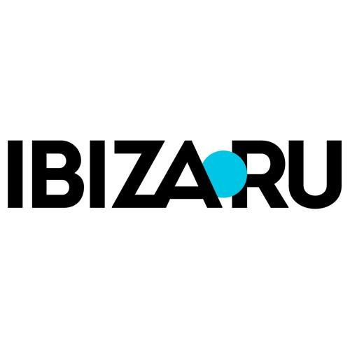 ibiza.ru's avatar