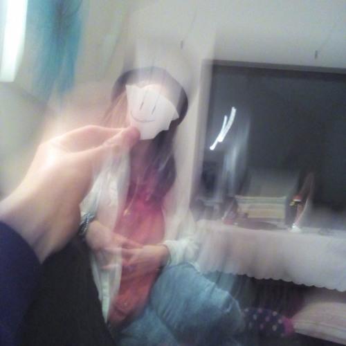 aeia dansari's avatar