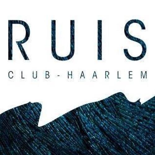 CLUB RUIS's avatar