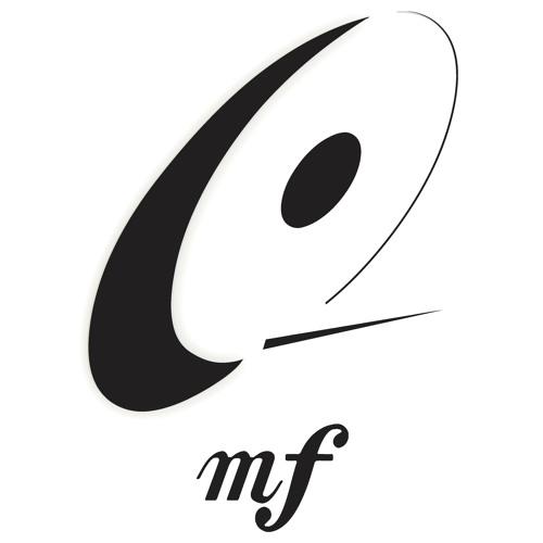 miguelangelfont's avatar