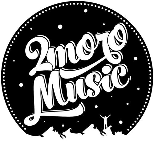 2MORO Music's avatar