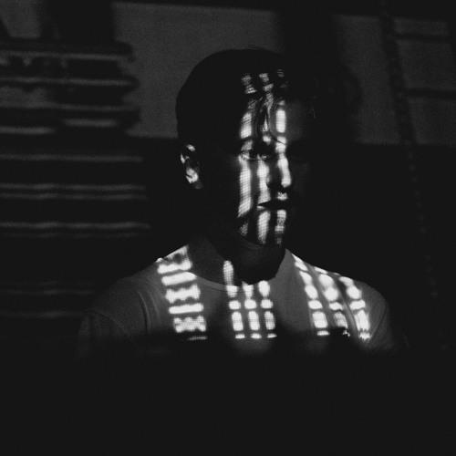 Lewis M.'s avatar