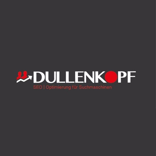 dullenkopfseo's avatar