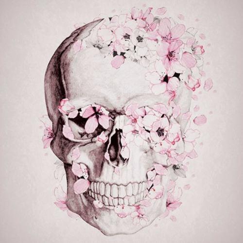 SakuraSkull's avatar