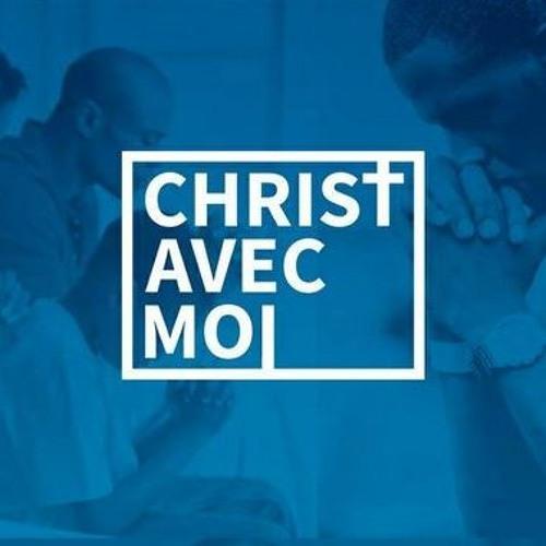 Christ Avec Moi's avatar