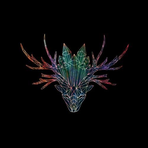 La Frousse's avatar