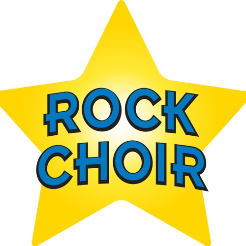 Rock Choir's avatar