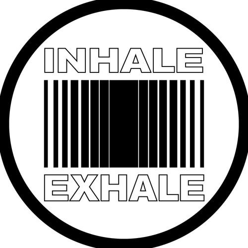 Inhale Exhale's avatar