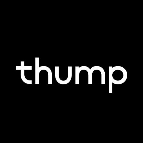 THUMP's avatar
