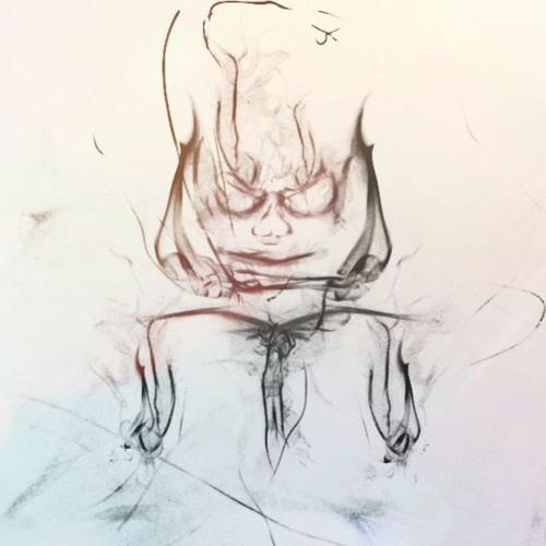 Max Carnage's avatar