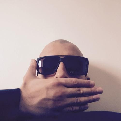 pourlamusiquee's avatar