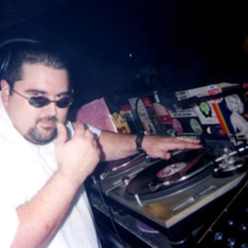 R.P.'s avatar