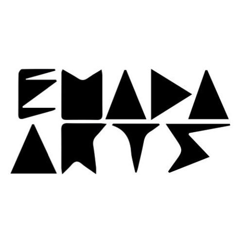 EMADA ARTS's avatar