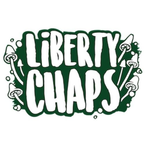 Liberty Chaps's avatar