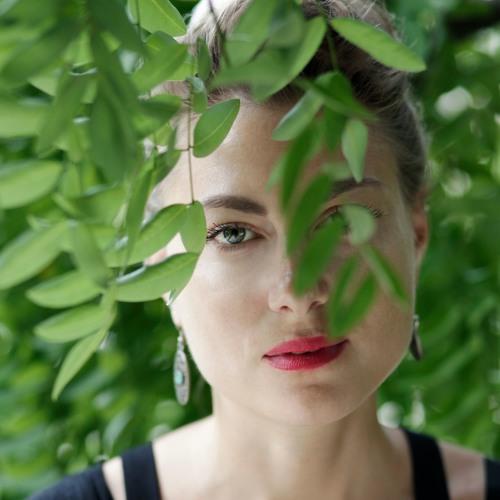 Melita Lovricevic's avatar
