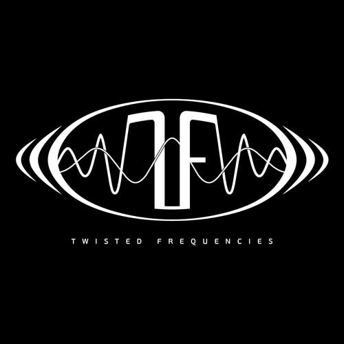TF Promos's avatar