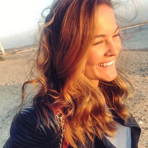 Rozy'Silva.'s avatar
