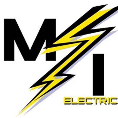 MI-Electric's avatar