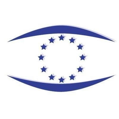 EUwatchers's avatar