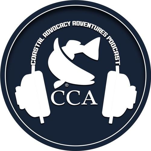 CCA Podcast - Coastal Advocacy Adventures's avatar