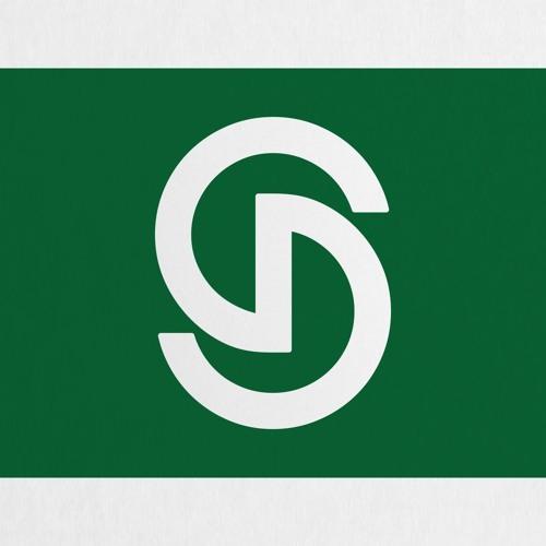 Dazinsk's avatar