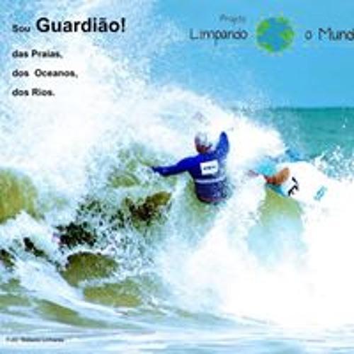 Juaci Araujo Oliveira's avatar