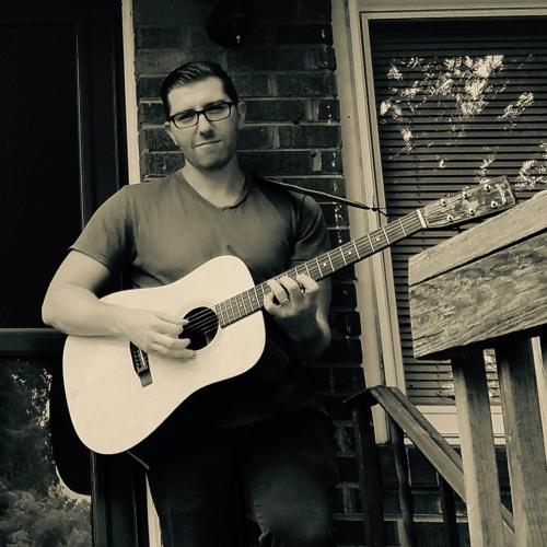 SAFFLE MUSIC's avatar