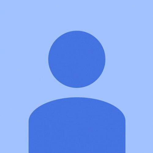 dan the man's avatar