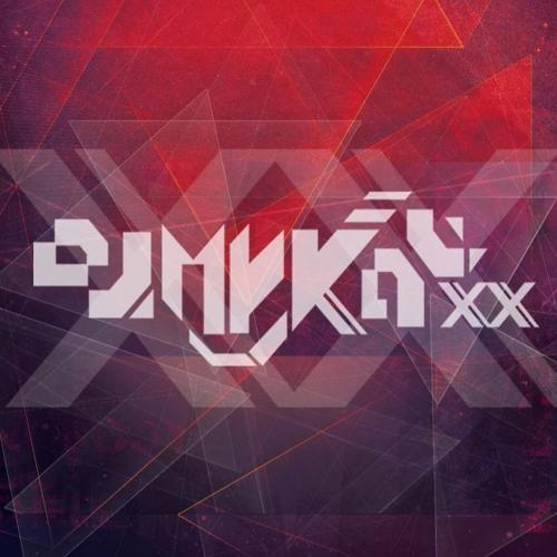 djmykal's avatar
