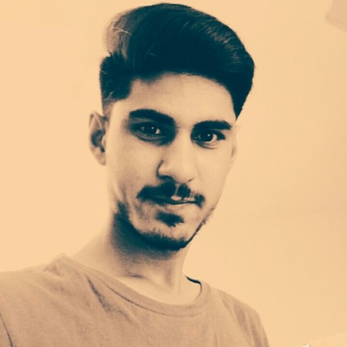 Abdul_Haseeb_official's avatar