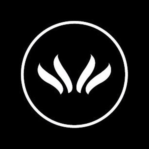 weareaconduit's avatar