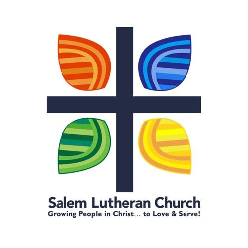 SalemLutheranPeoria's avatar