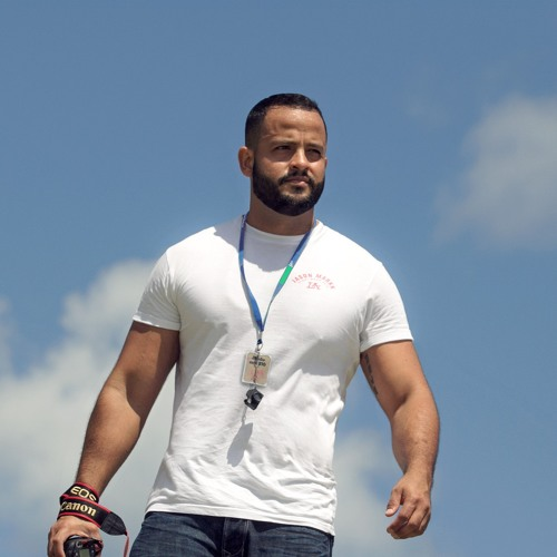 Juan Pablo Castro.'s avatar