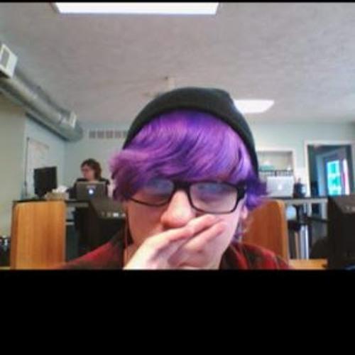 Skittles1121's avatar