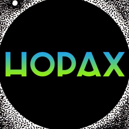 hopax's avatar