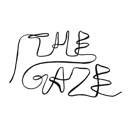 The Gaze's avatar