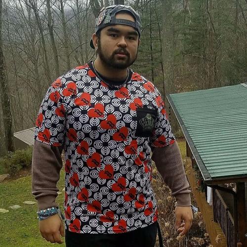 Mahdi Darian's avatar