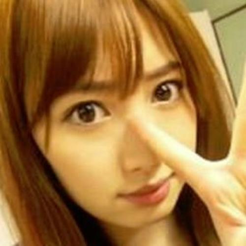 Akiko Ito's avatar