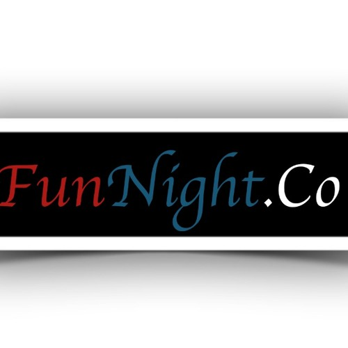 FunNight.co's avatar
