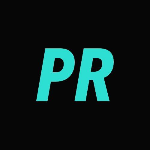 PRIME REPOST's avatar