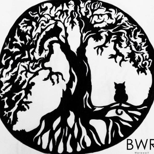 Blackwood Row's avatar